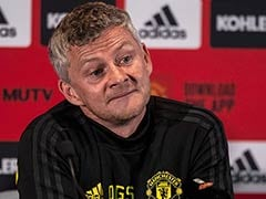 Ole Gunnar Solskjaer Targets More Signings In Search For Fast Start