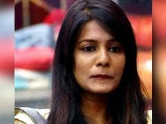 <I>Bigg Boss 3</i> Tamil, Day 22 Written Update: Meera Tops Nomination List With Most Votes