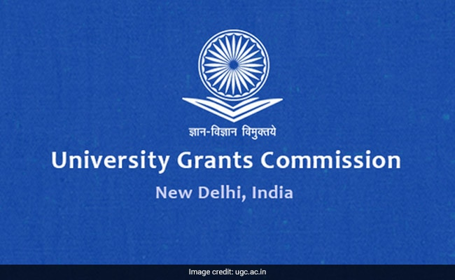UGC Constitutes Expert Committee To Enhance Online Education
