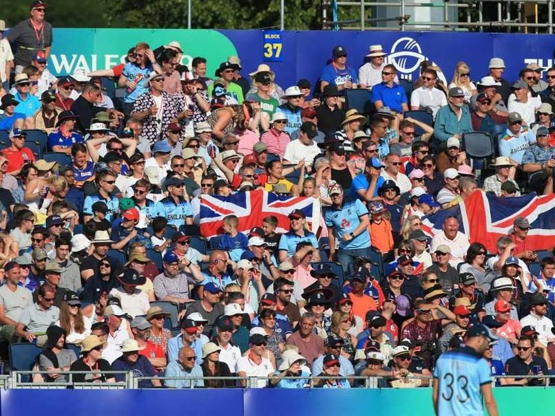 Will Englands World Cup 2019 Run Inspire A New Generation Of Cricket Fans?
