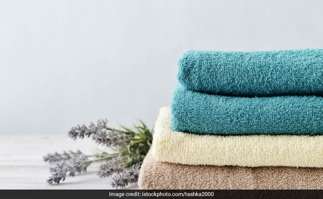 7 Luxurious Bath Towel Sets Under Rs 1,000 That You Will Love