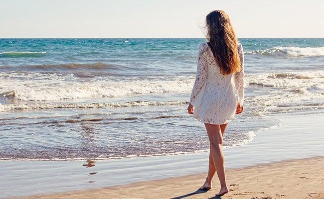 Afraid Of Losing Instagram Followers, Model Ditches Boyfriend