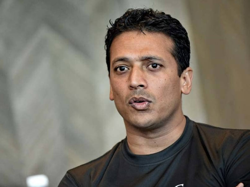 Davis Cup: Mahesh Bhupathi, Players Seek Assurance On Security, AITA Says Dont Worry