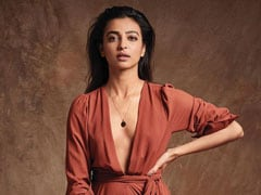 Radhika Apte On Illegally Released Sex Scene: Why Isn't It Being Spread In Dev Patel's Name?