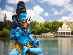 Sawan Somvar 2020: आज है सावन का पहला सोमवार, सुनें शिव भक्ति में डूबे बोलबम के यह गाने
