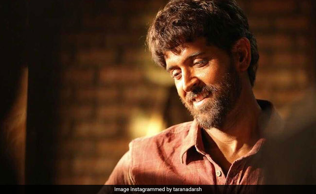 Super 30 Box Office Collection Day 4: Hrithik Roshan's Film Is At Rs 57 Crore And Counting