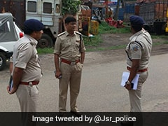 3-Year-Old Girl Gang-Raped, Beheaded In Jamshedpur, 3 Arrested: Police