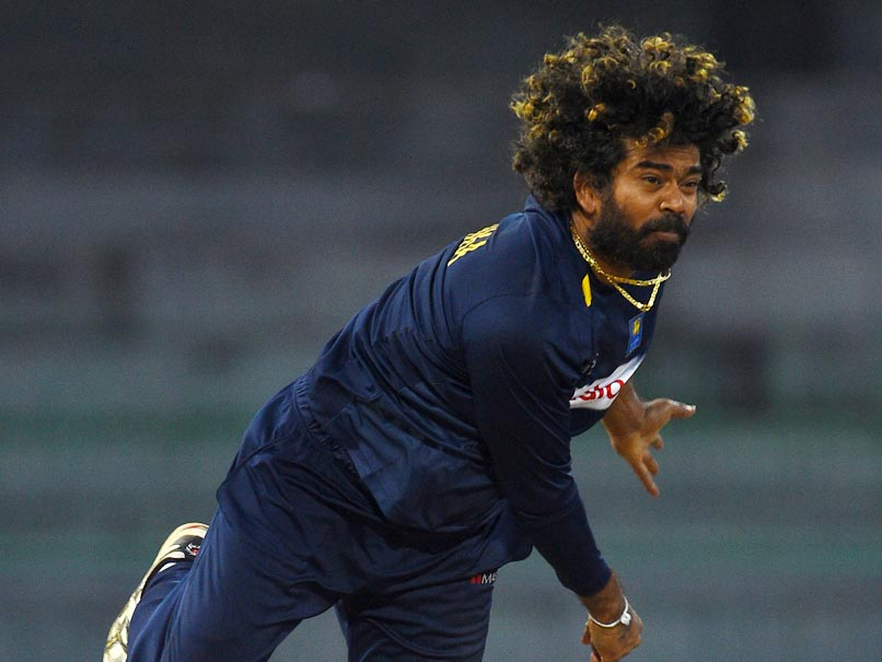 Focus On Lasith Malinga As Sri Lanka, Bangladesh Regroup Post World Cup