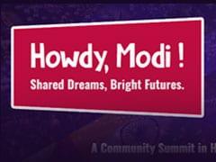 TOP 5 NEWS: 'हाउडी मोदी' कार्यक्रम के लिए तैयार ह्यूस्टन, बालाकोट एयरस्ट्राइक से जुड़ी जानकारी आई सामने