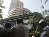 Video : Sensex Rises Over 50 Points, Nifty Holds 11,900