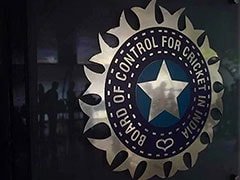 BCCI Secretary Won
