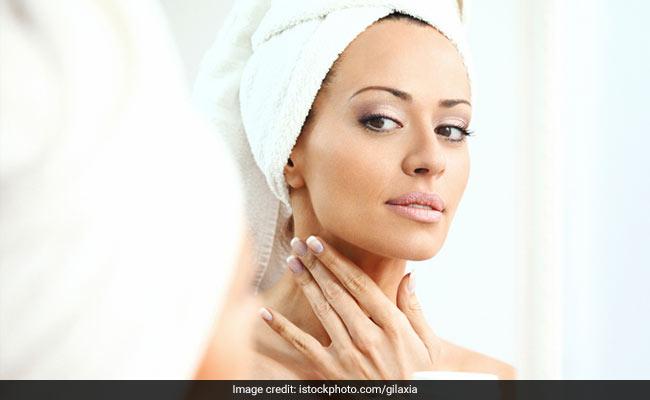 7 crèmes de jour légères et non grasses pour votre peau