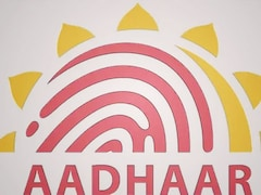 Video: Aadhaar For NRIs On Arrival Without Wait: Nirmala Sitharaman In Budget