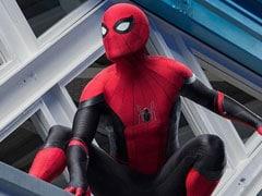 Spider-Man Far from Home Movie Review: शानदार एक्शन और जानदार टॉम हॉलैंड की फिल्म है 'स्पाइडर-मैन'