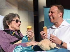 """Australian Ambulance To Grant """"Final Wishes"""" Of Terminally Ill Patients"""