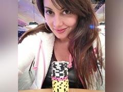 बॉलीवुड छोड़ ये एक्ट्रेस बनी पोकर खेल में एक्सपर्ट, रणबीर कपूर के साथ आई थीं नजर