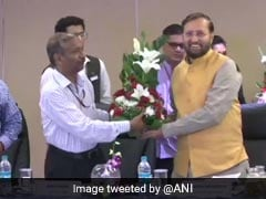IFFI 2019 Meet To Be Headed By Oscar Academy President: Prakash Javadekar