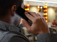 Phone Tapping Allowed Only In Case Of Public Emergency: Bombay High Court