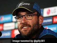 Bangladesh Hire Daniel Vettori, Charl  Langeveldt As Bowling Coaches