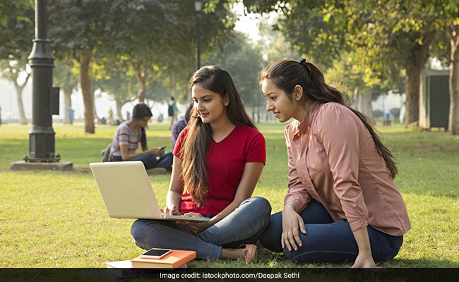 Now Separate Paper In JEE Main For Admission To B.Planning