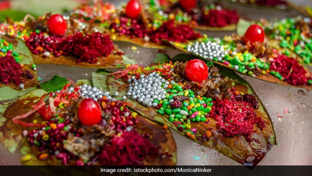 dussehra 2019: Why eat paan and jalebi on Dussehra, know the importance and reasons | dussehra kab hai