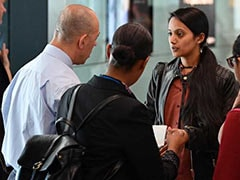 UK's Eye On Indian Subcontinent Flights As It Tracks Forced Marriages