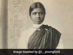 Muthulakshmi Reddi: जानिए गूगल ने क्यों बनाया भारत की पहली महिला विधायक का Doodle, खास बातें