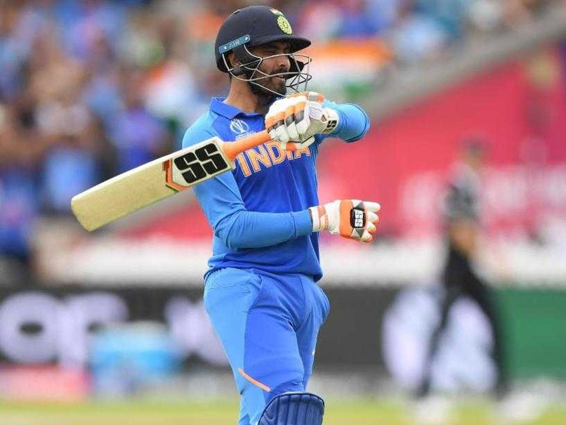 IND vs NZ 1st Semifinal: These big four reason cost Team India victory in Semifinal