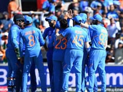 World Cup 2019, India vs Bangladesh: Preview: It