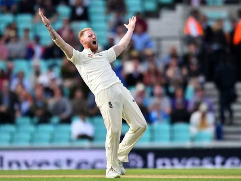 Ashes 2019: Ben Stokes, A Bit Like Andrew Flintoff, Could Be A Threat For Australia, Says Ricky Ponting