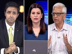 Video: Budget 2019: Not Bold Enough?