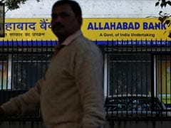 Allahabad Bank Reports Rs 689-Crore Fraud