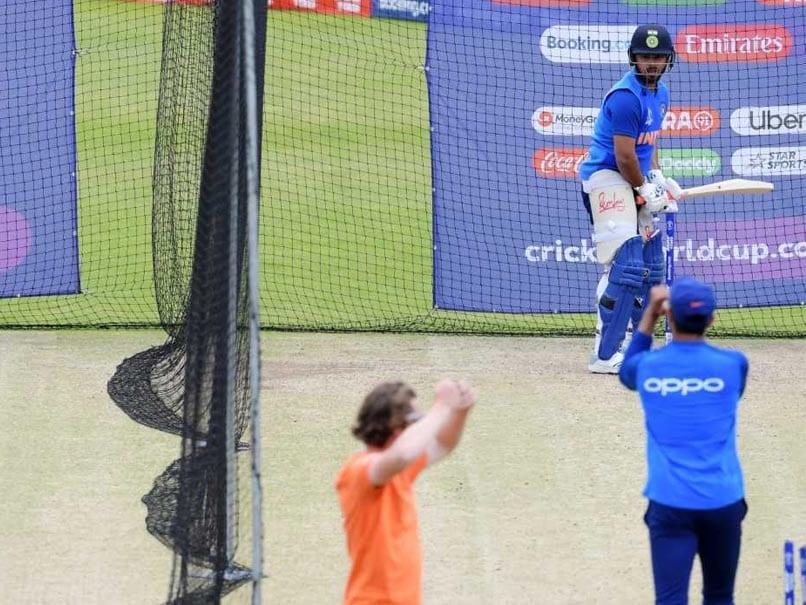 World Cup 2019, India vs Sri Lanka: India Probable Playing XI, Sri Lanka Probable Playing XI