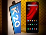 Video : Redmi K20 Full Review