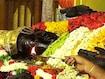 அத்திவரதர் தரிசனம் நிறைவு: இன்று குளத்துக்குள் மீண்டும் செல்கிறார்!