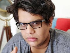 Feel Almost Paralysed: Comedian Tanmay Bhat Reveals He's Battling Depression