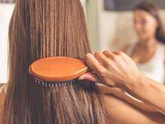 Hair Care Routine Natural: 30 साल के बाद तेजी से झड़ते और टूटते हैं बाल, हेयर फॉल रोकने के लिए काम आएंगे ये टिप्स, मिलेंगे काले, घने और सिल्की बाल!