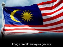 Malaysia Seizes $240 Million From Chinese State Firm's Account: Report
