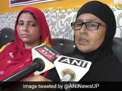मुस्लिम महिला का दावा: BJP ज्वाइन करने पर मकान मालिक ने तुरंत घर खाली करने को कहा