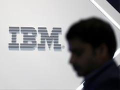 The Company IBM's Buying For 34 Billion Dollars