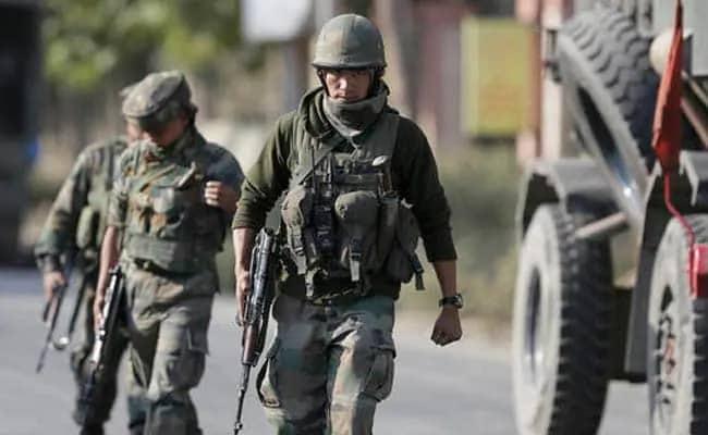 भारतीय सेना के सूत्रों का दावा, पाकिस्तान की सेना हिंदू आबादी को निशाना बना रही है