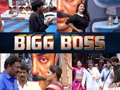 <i>Bigg Boss 3</i> Tamil, Day 32 Written Update: The Village Task Brought Out The Bitter Sweet Side Of The Contestants