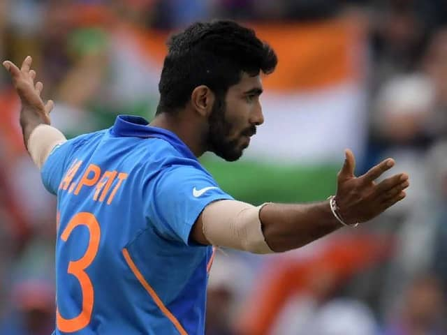 World Cup 2019: Jasprit Bumrah says Yorker requires constant practice