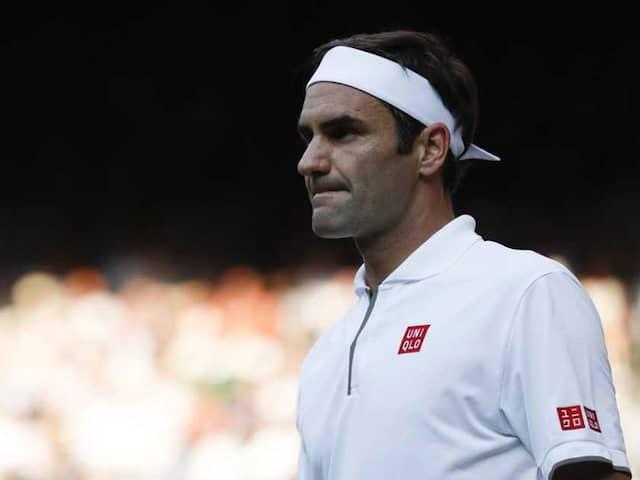 Wimbledon:  Roger Federer misses record title as novak djokovic wins the title