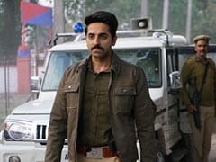 <i>Article 15</i> Box Office Collection Day 13: Ayushmann Khurrana's Film Crosses 50 Crore Mark