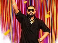 Gur Nalo Ishq Mitha: हनी सिंह ने अपने नए भांगड़ा-हिप हॉप गाने से मचाया तहलका, Video पहुंचा चार लाख के पार