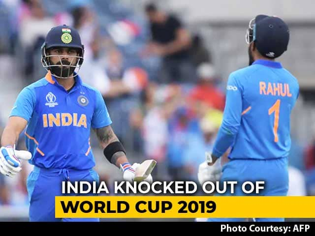 Was It A Bad Day Or Did India Make Bad Decisions?