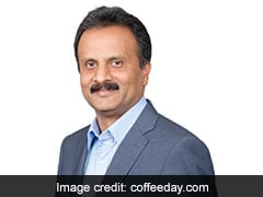 Missing Coffee Day Owner Sold Stake In IT Firm To Engineering Giant L&T For Rs 3,269 Crore
