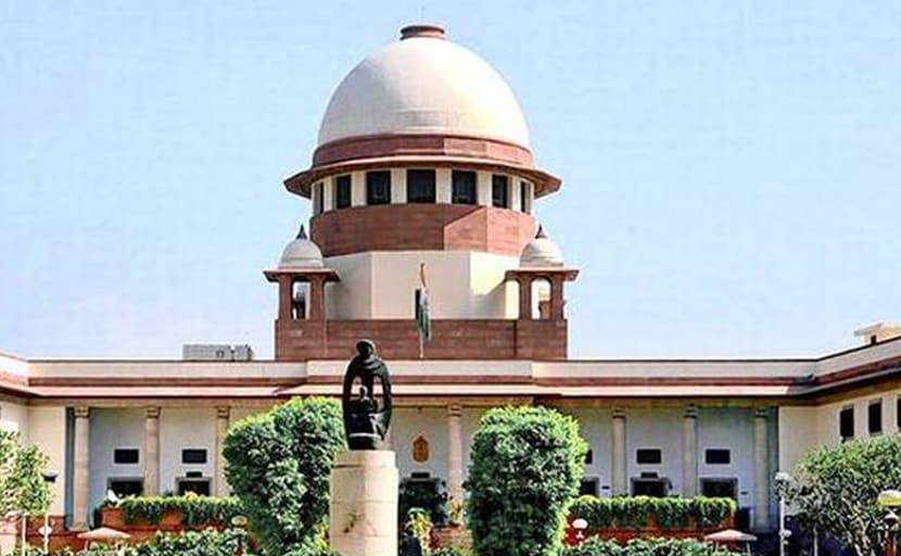 सुप्रीम कोर्ट ने कहा- चाहे कार्यकाल बढ़ाना पड़े, बाबरी मामले की सुनवाई पूरी होने तक जज न बदलें