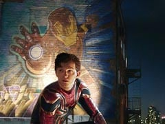 <i>Spider-Man: Far From Home</i> - How Iron Man Lives On